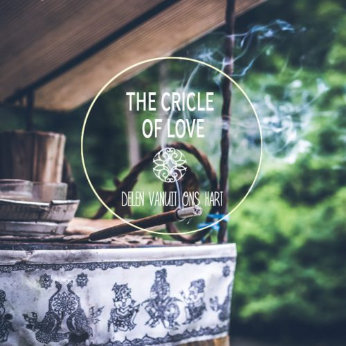 The-circle-of-love